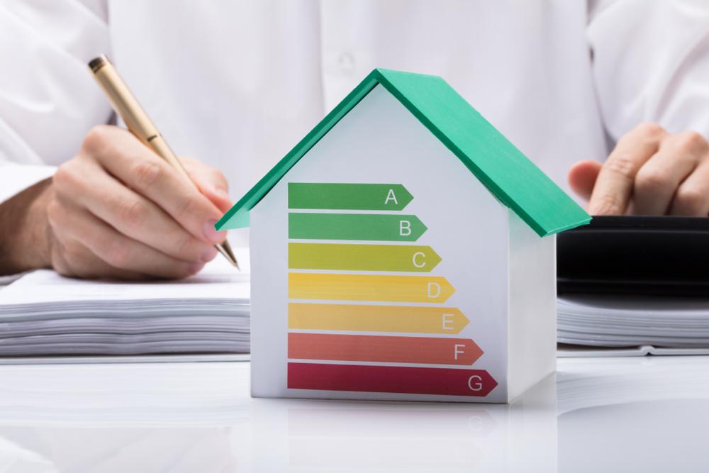 Energieausweis – welche Kosten muss man bezahlen?
