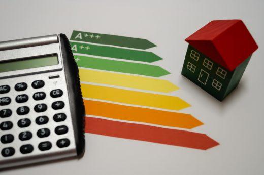 erdw rme heizung kostenfaktoren preisbeispiele und mehr