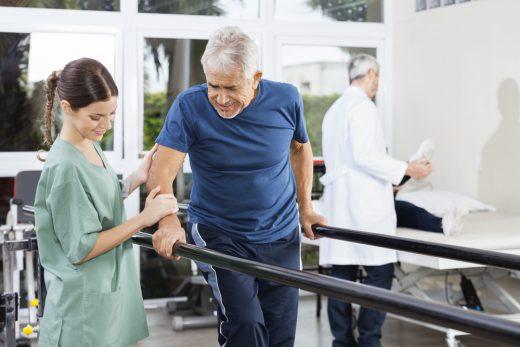 ergotherapie-ausbildung-kosten