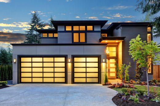 fertighaus-kosten