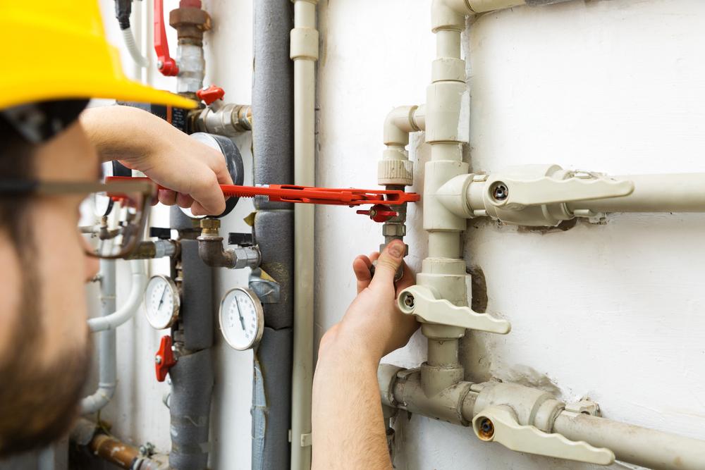 Gasheizung: welche Kosten muss man rechnen?