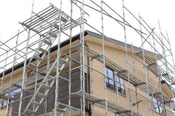 Haus Bauen Kostenfaktoren Preisbeispiele Spartipps Und Mehr
