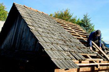 Neuer Dachstuhl Kostenfaktoren Preisbeispiele Und Mehr