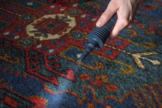 orientteppich-reinigen-kosten