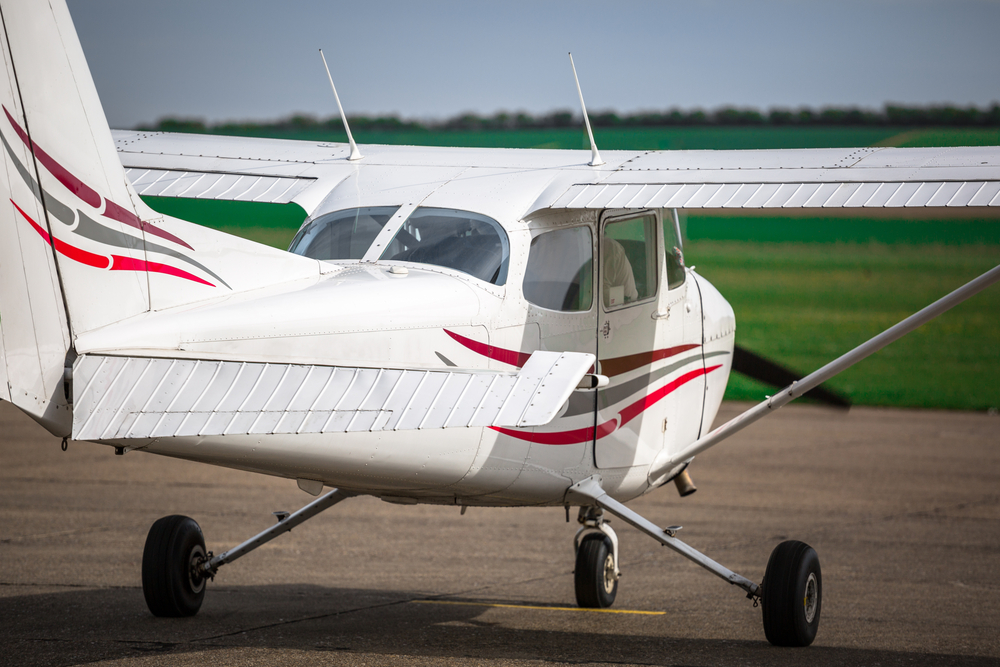 Welche Kosten kommen auf mich zu, wenn ich den Segelflugschein mache?