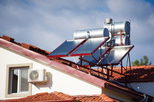 solaranlage-kosten