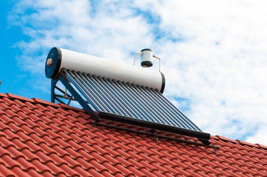 solarthermie-kosten
