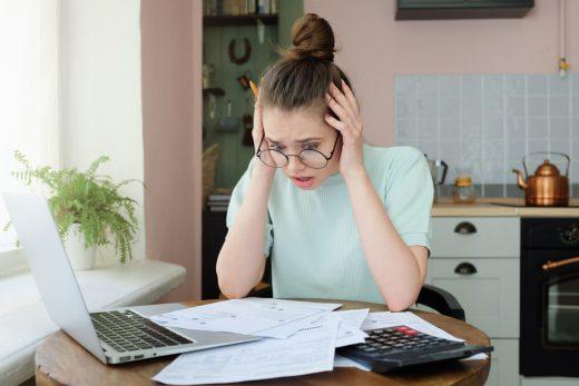 studium-kosten
