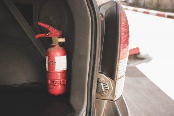 Berühmt Wartung von Feuerlöschern » Kostenfaktoren, Preisbeispiele und mehr QS61