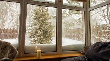 wintergarten-kosten