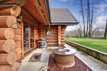 Top Blockhaus » Kostenfaktoren, Preisbeispiele, Spartipps und mehr OV96