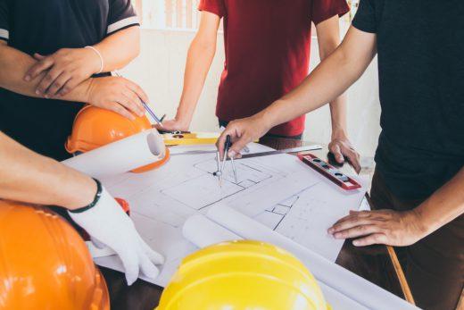 haus-renovieren-kosten