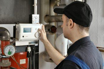 hydraulischer-abgleich-kosten