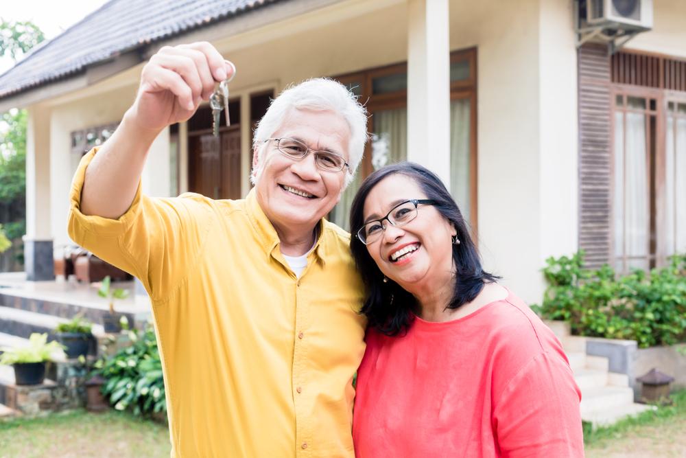 Zusätzliche Kosten beim Hauskauf: was noch zusätzlich kalkuliert werden muss