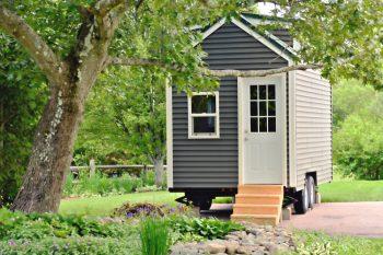 Tiny House Kostenfaktoren Preisbeispiele Und Mehr