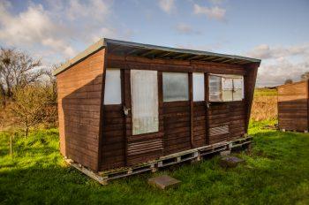 tiny-house-kosten