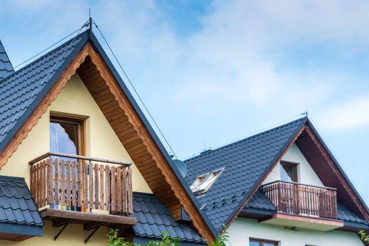 balkon-anbauen-kosten