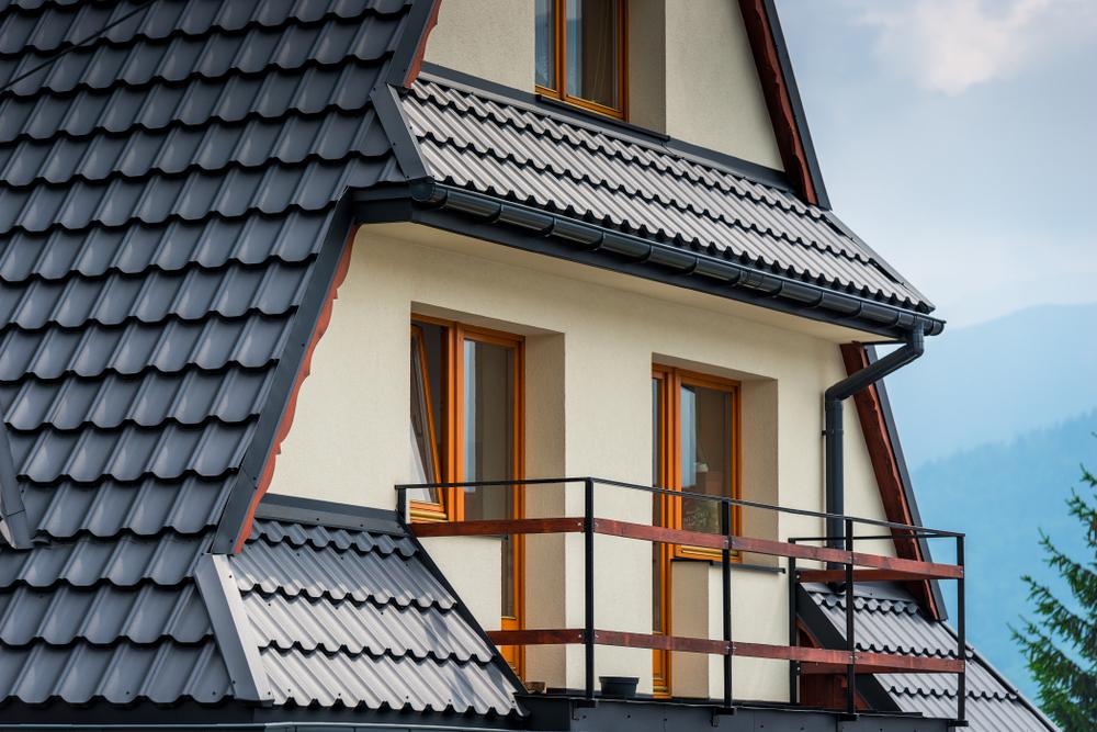 Balkon anbauen: mit diesen Kosten müssen Sie rechnen