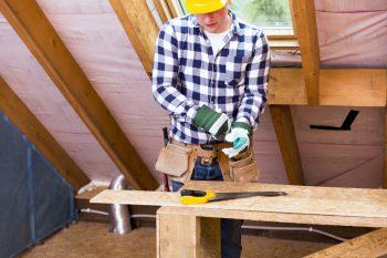 dach-ausbauen-kosten
