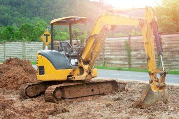 Erdarbeiten Kostenfaktoren Preisbeispiele Und Mehr