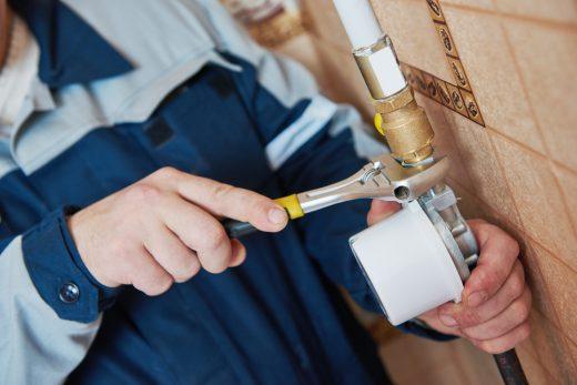 gasanschluss-kosten