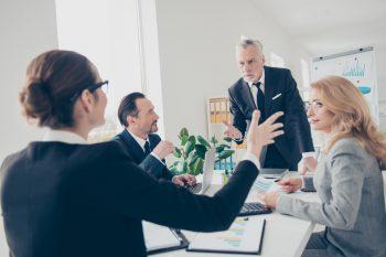hausverwaltung-kosten