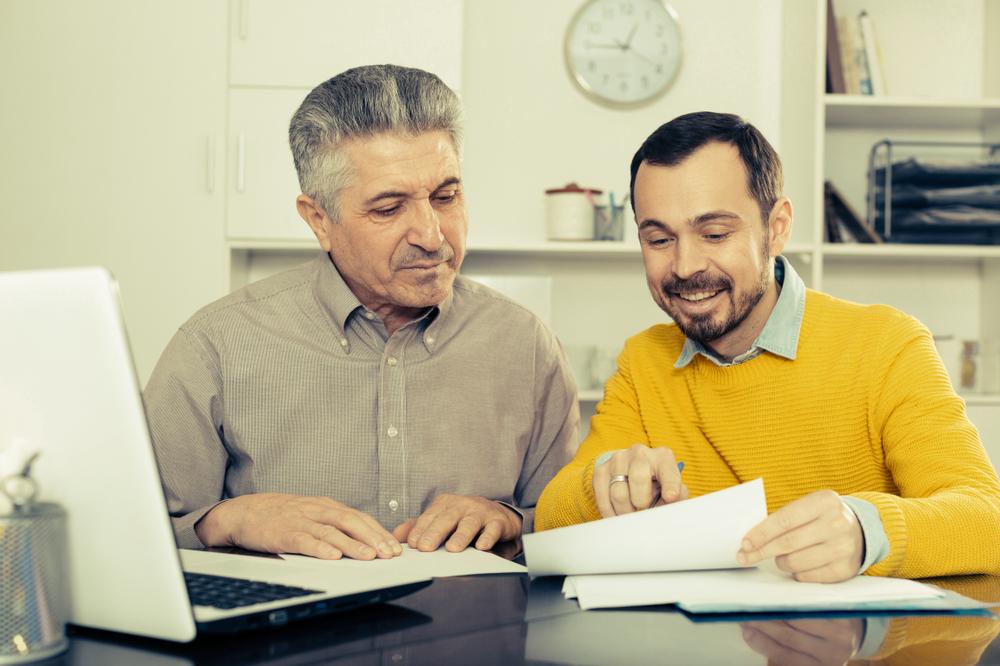 Hausverwaltung – welche Kosten fallen dafür an?