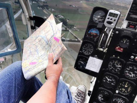 helikopterschein-kosten