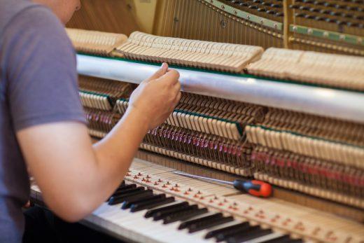 klavierstimmer-kosten