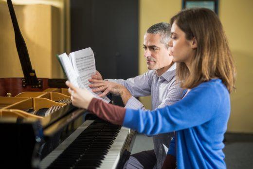 klavierunterricht-kosten