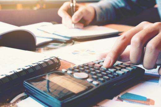 medizinstudium-kosten