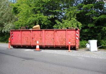 muellcontainer-kosten