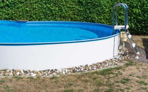 pool-bauen-kosten