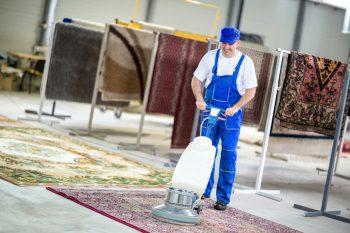 teppichreinigung-kosten
