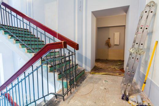 treppenrenovierung-kosten
