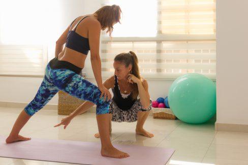 yogalehrer-ausbildung-kosten