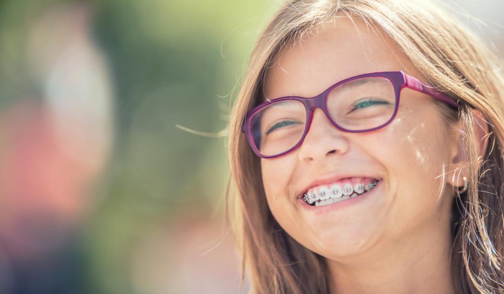 Was kostet eine Zahnspange für Kinder oder Erwachsene?