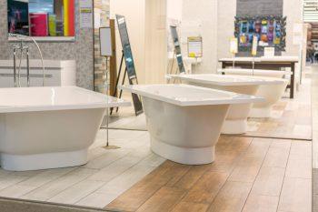 Badewanne Einbauen Kosten.Badewanne Kostenfaktoren Preisbeispiele Spartipps Und Mehr