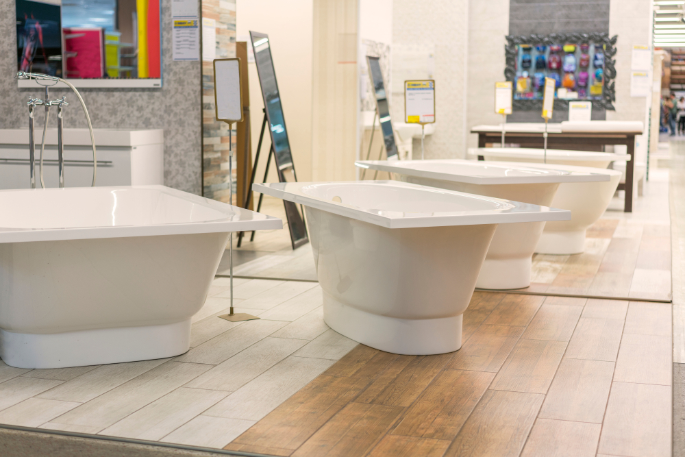 badewanne beschichten kosten good lackieren von waschbecken und wanne with badewanne. Black Bedroom Furniture Sets. Home Design Ideas