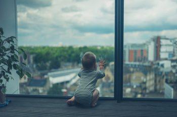 balkonverglasung-kosten