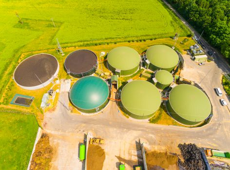 biogasanlage-kosten
