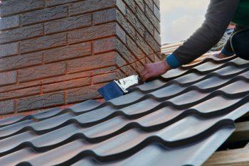 Super Dachbeschichtung » Kosten, Preisbeispiele und mehr IN24