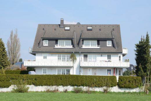 doppelhaus-kosten