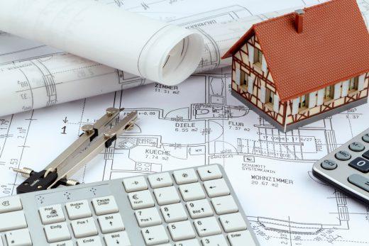 einfamilienhaus-bauen-kosten