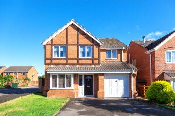 Einfamilienhaus Bauen Kostenfaktoren Preisspannen Und Mehr