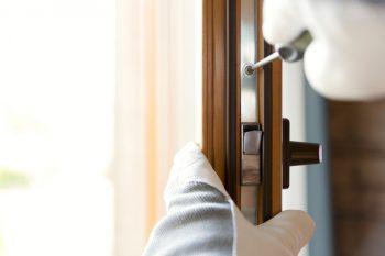 Sehr Fenster-Pilzkopfverriegelung nachrüsten » Kosten - Nutzen II18