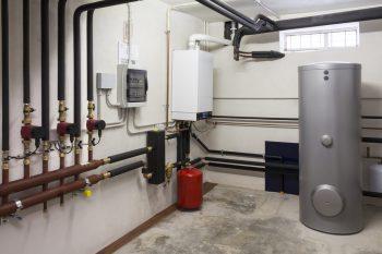 gasbrennwerttherme-kosten