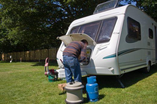 gaspruefung-wohnwagen-kosten