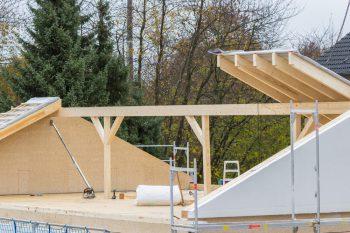 Haus selber bauen » Mit welchen Kosten ist zu rechnen?