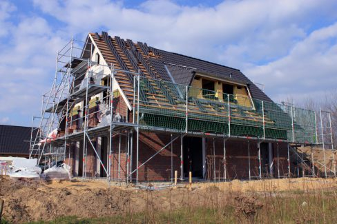 haus-selber-bauen-kosten